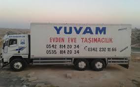 yuvam-logo