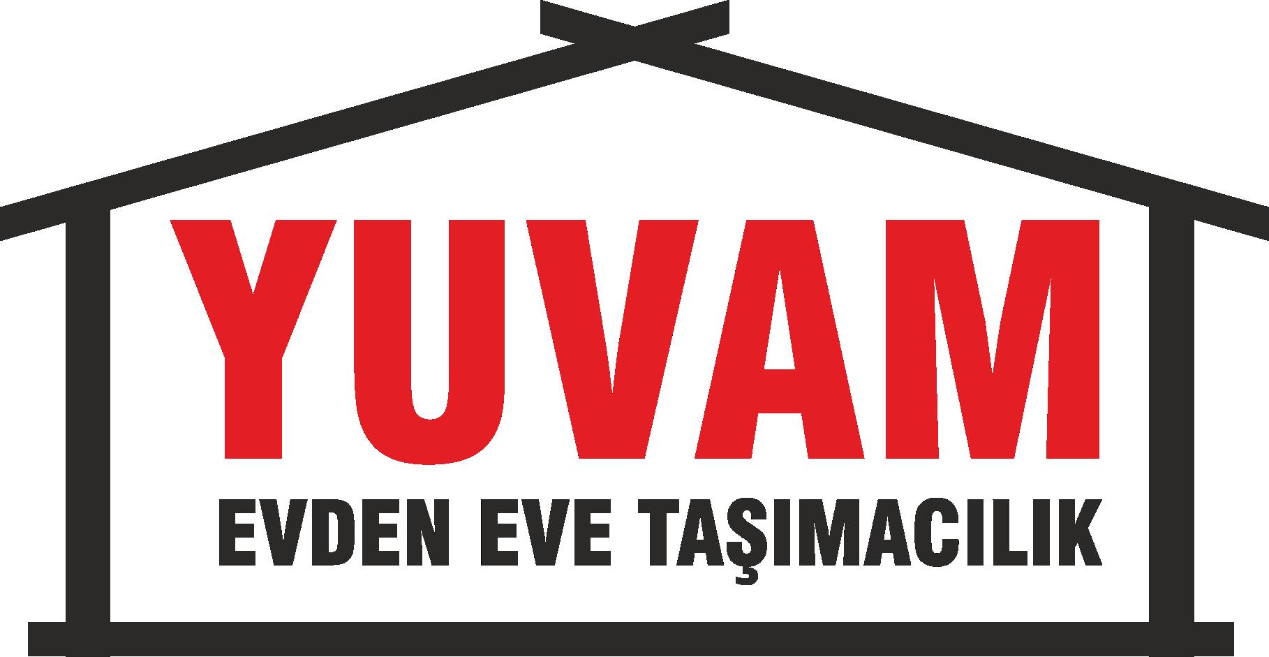 Gaziantep Yuvam Evden Eve Asansörlü Taşımacılık | 05428142034
